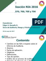 Presentación final NIA 700 570 705 y 706.pdf