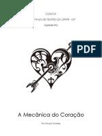A Mecânica do Coração.docx