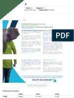 Examen final - Semana 8_ INV_SEGUNDO BLOQUE-INTRODUCCION A LA ECONOMIA COLOMBIANA-[GRUPO1].pdf