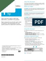 MSA1000 Controller.pdf