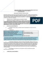 investimentos_next.pdf