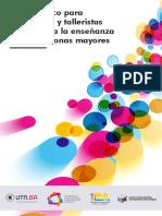 Curso - Enseñanza de Personas Mayores-1.pdf