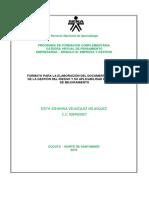 PLAN-DE-MEJORAMIENTO- GUIA 2.docx