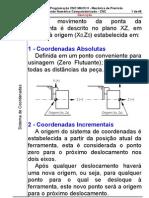 CNC - Transpar_ncias de Programa__o
