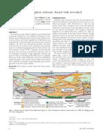 The Gangdese retroarc thrust belt revealed.pdf