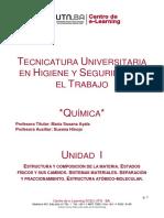 UNIDAD 1 QUIMICA LUCRECIA.pdf