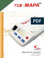 Manual-Dyna-MAPA-NG.pdf