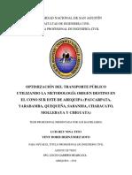 OPTIMIZACIÓN DEL TRANSPORTE PÚBLICO.pdf