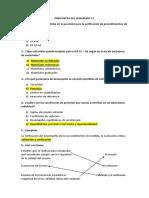 PREGUNTAS DE CLINICA 1.docx