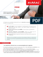 Bolet-n_Lactarios.pdf