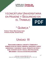 Unidad 3 Qca Tec HyS UTN 2019 (32hs).pdf