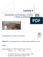 LN 5 Classfication of solids.pdf