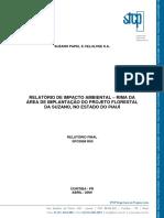 RIMA SUZANO.pdf