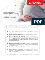 Bolet-n_protecci-n-y-embarazo.pdf