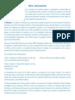 ADITIVOS PARA IMPRIMIR.docx