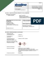 Hoja-Seguridad-MSDS-Zerez-G-48-RTU-AFC-DR-55-GA-nov-17.pdf