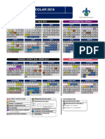 calendario-escolarizado-2018.pdf