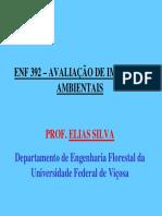ENF392SLIDES.pdf