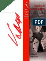 Matemática Elementar 05.pdf
