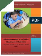Orientaciones sobre  la Evaluación Educativa Nivel  Inicial (5) (1).docx