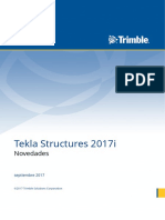 Novedades2017i.pdf