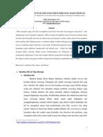 TULISAN-ILMIAH-Ibu-Marla.pdf