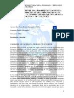 2012-PON-SOTO-DISCURSO REFLEXIVO.pdf