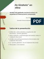 Puerta-Giratoria-en-Argentina-Analisis-del-gabinete-nacional-actual-y-la-experiencia-internacional-comparada.pdf