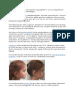 Mewing Script - Feb8.pdf