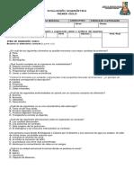 EV. DIAGNOSTICA PRIMERO.docx