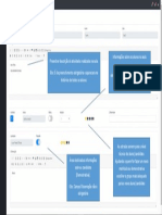 Manual Lançamento de aula.pdf