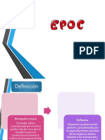 EPOC.pptx