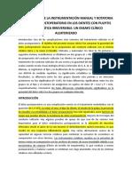 comparación manual rotatorio.doc