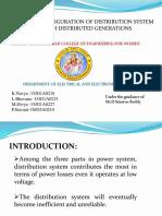 LFS Presentation