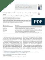 PDF FORENSIK.pdf