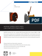 MQC-Spec-1500-Rev-0-Product-data-sheet-for-MQC-Terminator-Alpha.pdf