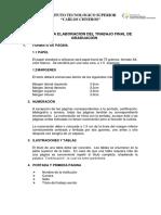 NORMAS_PARA_LA_ELABORACION_DEL_TRABAJO_DE_TITULACIÓN_ITS_CARLOS_CISNEROS[1].pdf