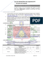 4227d44c057b1ca85fa4641634a5f3a1.pdf