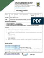 1103 JM MATEMATICAS APLIC WILLIAM BEJ.pdf