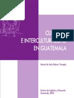 principios-y-valores-del-pueblo-maya.pdf