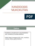 kandidosis.pptx