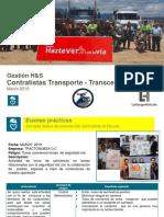 366928961 Flujograma Determinacion Del ATEL (1)