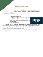1) the-grain-brain-cookbook-david-perlm[114-213].pdf