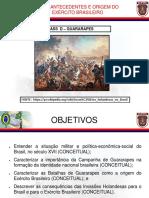 SLIDES_INVASOES_HOLANDESAS_2019_C.pdf