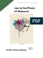 Aromaterapia y Diosas on line (1).pdf