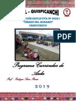 CARPETA URINCCOSCCO 2019.docx