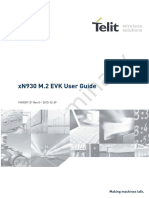 Telit_xN930_EVK_User_Guide_r0.pdf