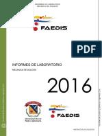 INFORME FINAL LABORATORIO W.pdf
