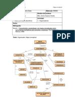 ejemplo%20mapa%20conceptual%20profesional.pdf