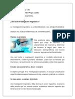 Investigacion diagnostica.docx